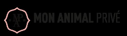 city-pattes-animal-prive-logo