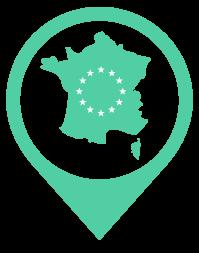 Fr-et-UE