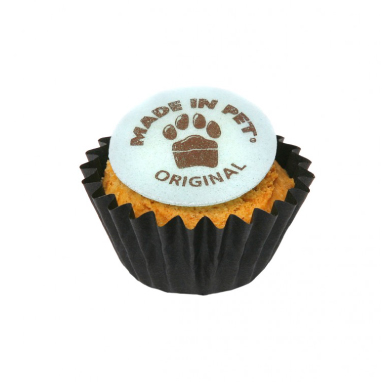Sachet cupcakes Made in Pet 13,90€