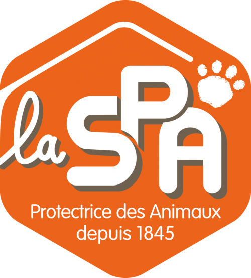 Logo_de_la_SPA-City-Pattes