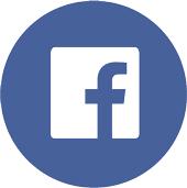 fB-city-pattes