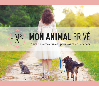 pub-mon-animal-prive