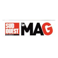 sud_ouest_le_mag