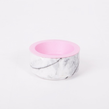 Gamelle marbre Milo-Brummy 89€