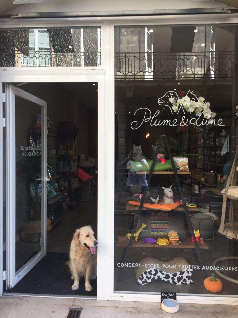P&L-Boutique 3