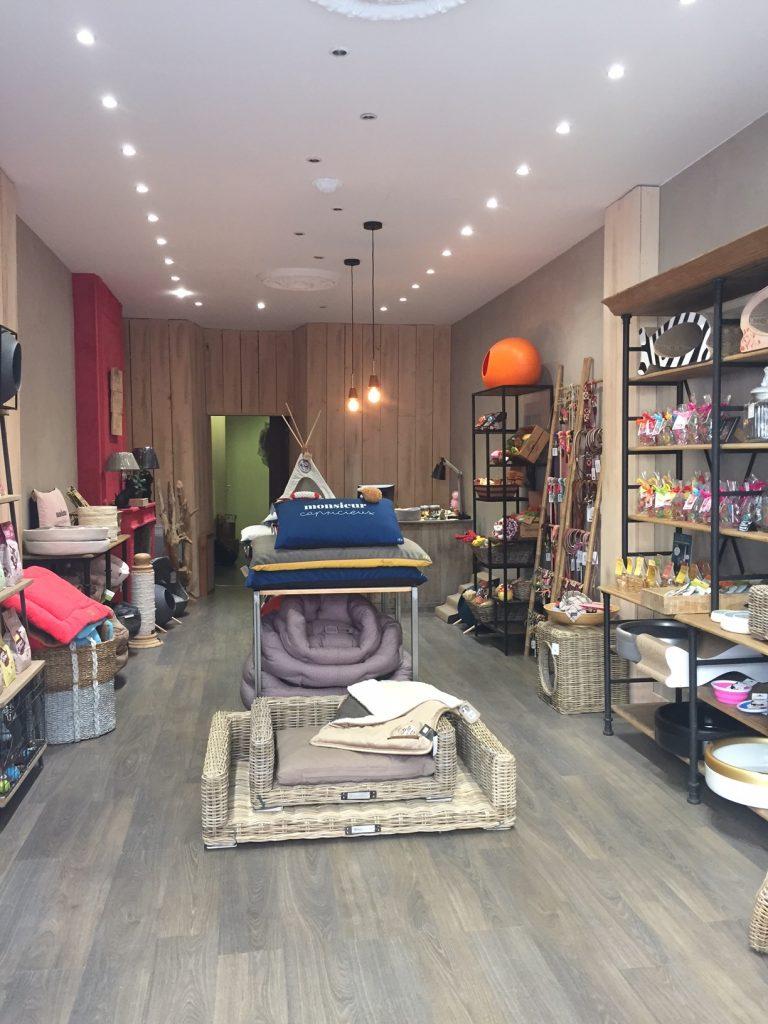 P&L-Boutique 4