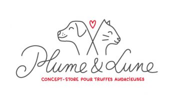 plume&lune_logo_cmjn_01