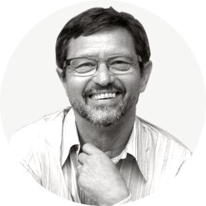 Claude Béata : Psychiatre Vétérinaire