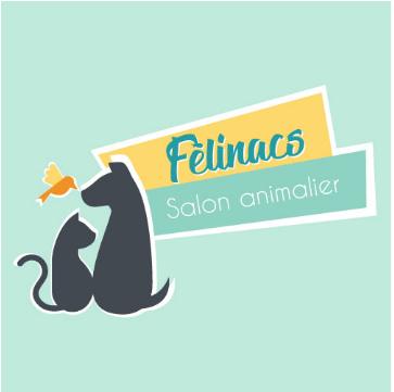 salon-felinacs-animaux-de-compagnie