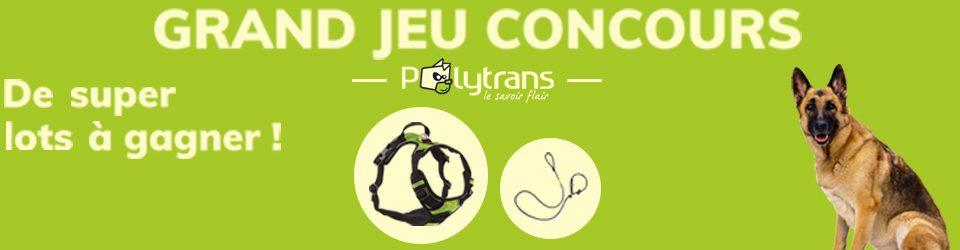 jeu-concours-polytrans