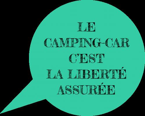 camping-car-visuel-liberté